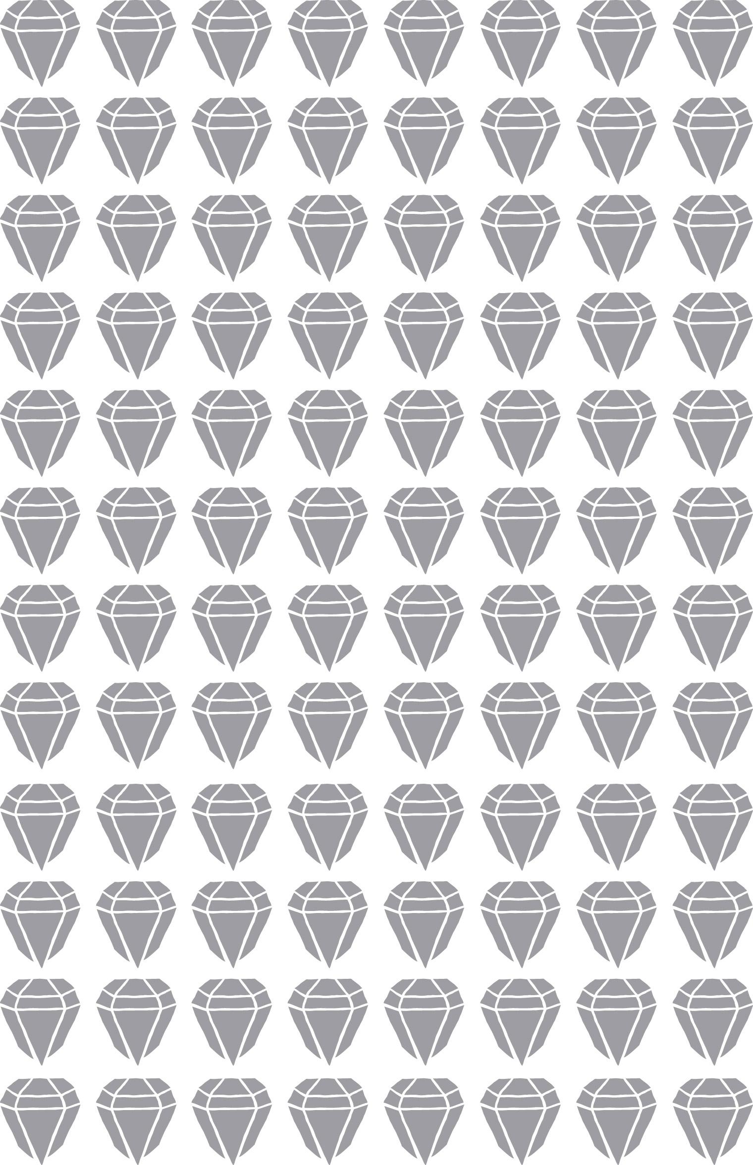 DMD_iPhone_Repeat Gem Grey on White.jpg