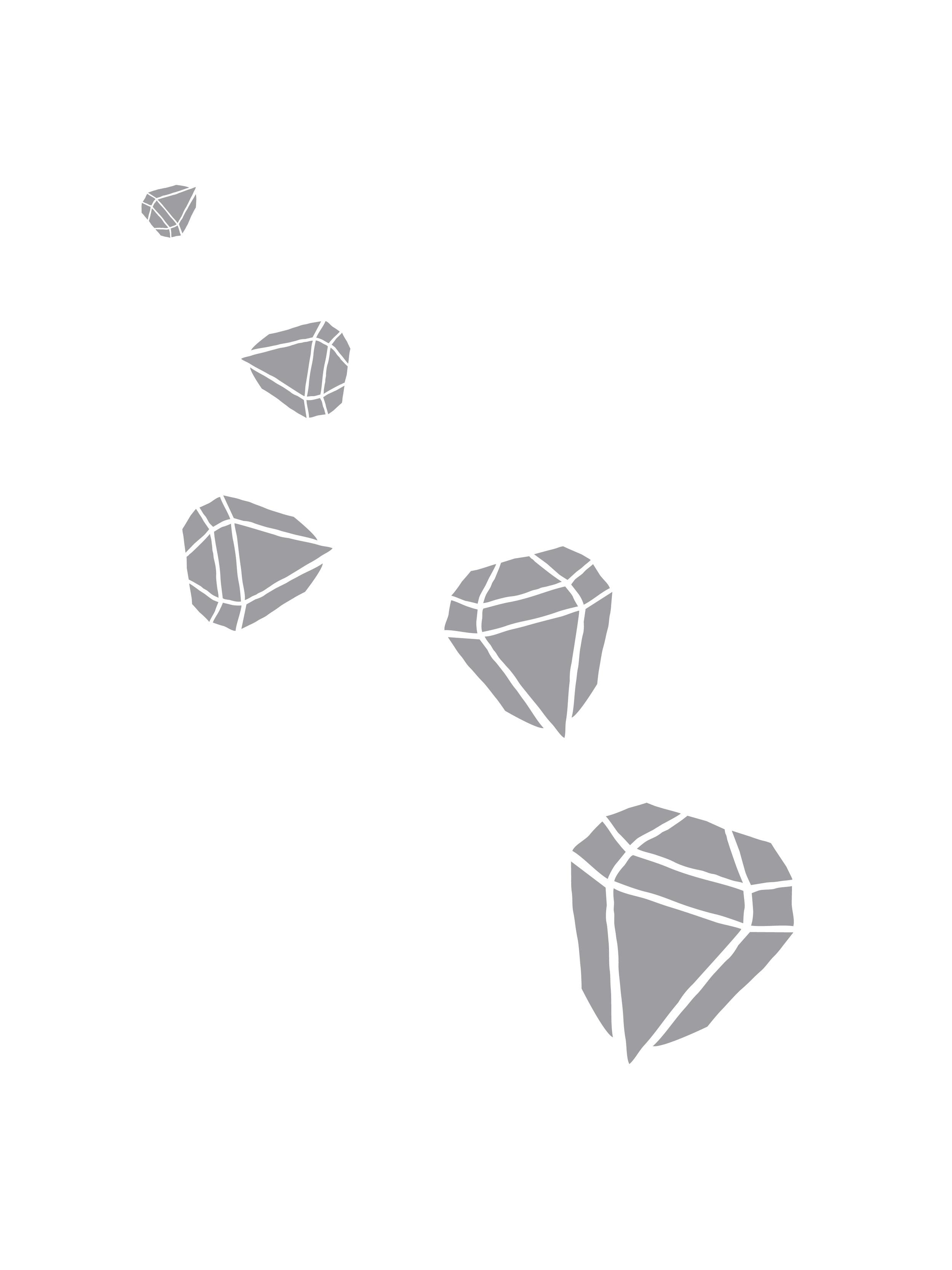 DMD_Tablet_Falling Gems_Grey on White-01.jpg