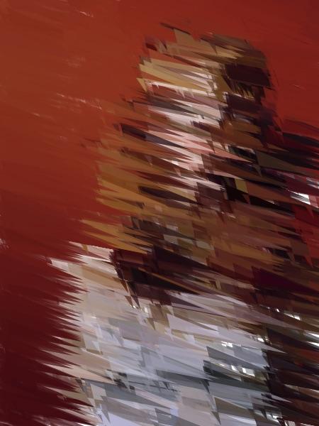abstract-21634.jpg