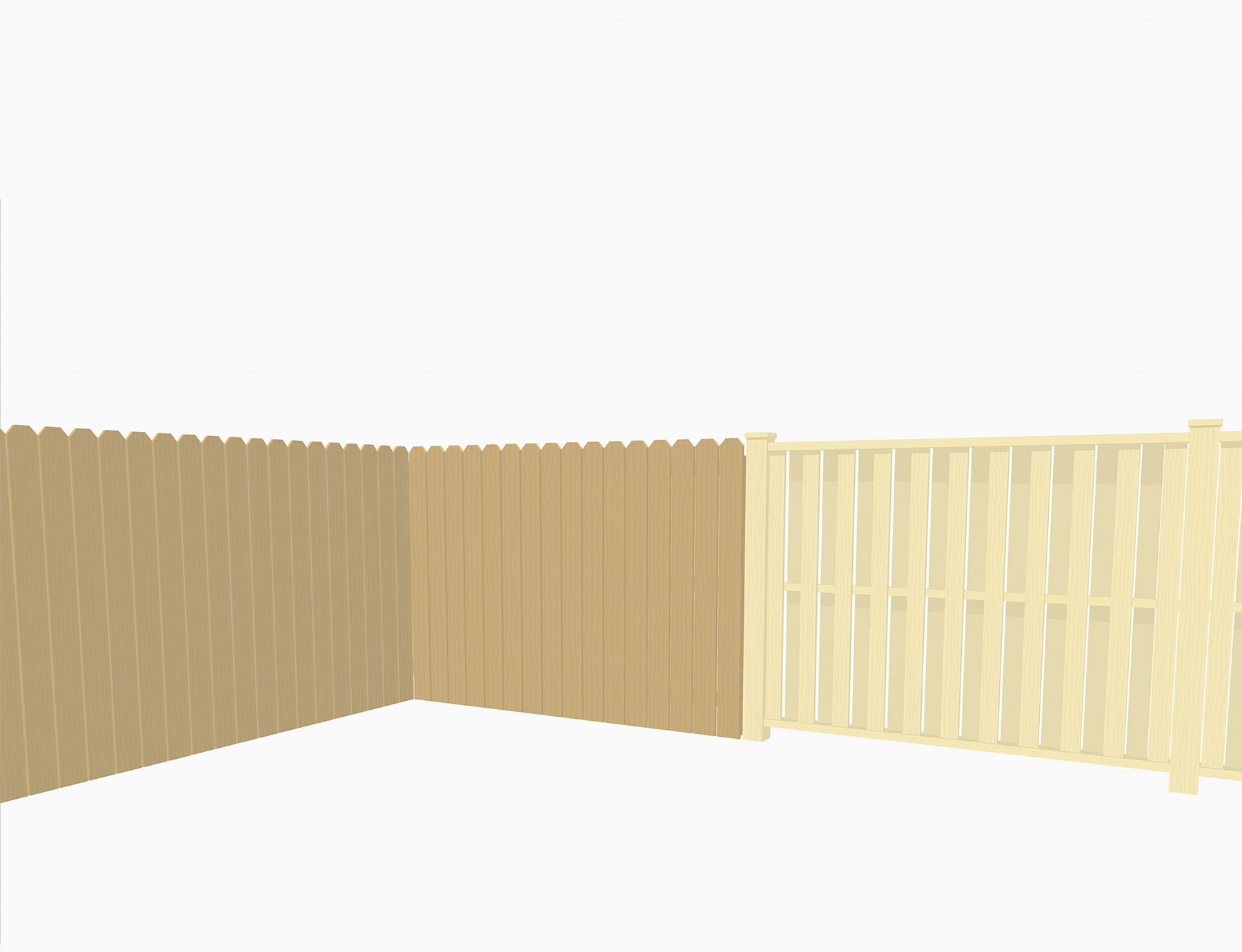 Fence4_web.jpg