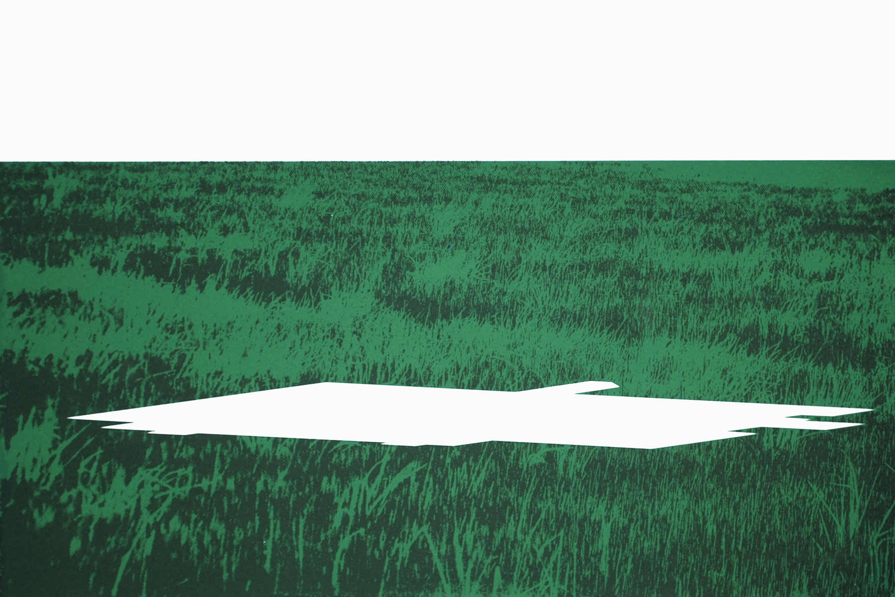 2010ComingSoon2_web.jpg