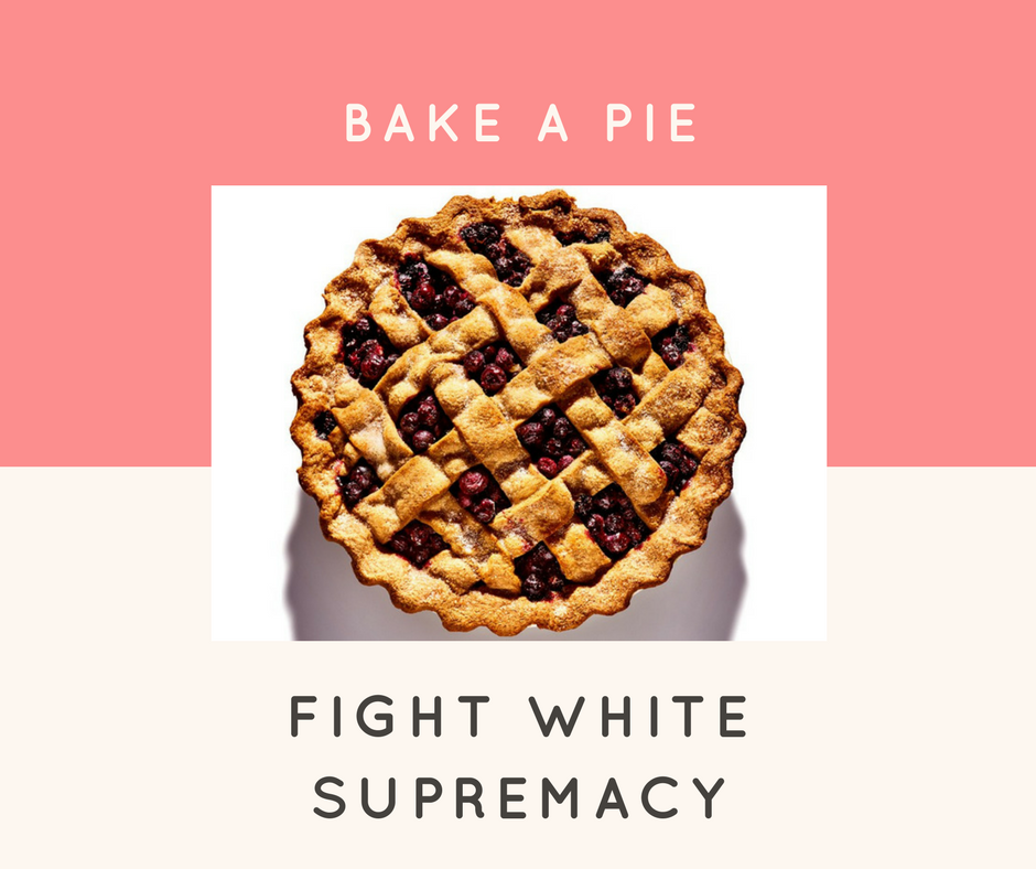 pie and white supremacy.png