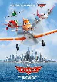 Planes.jpeg
