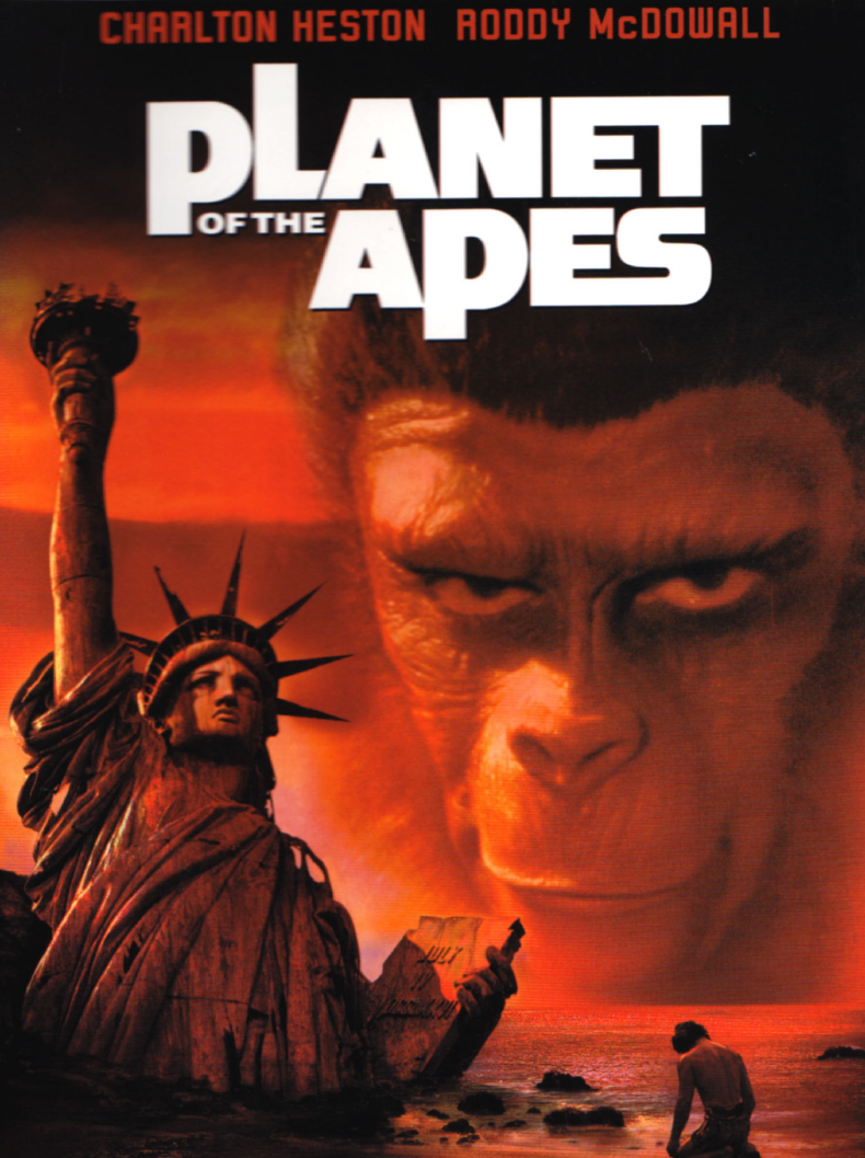 PlanetOfTheApes.png