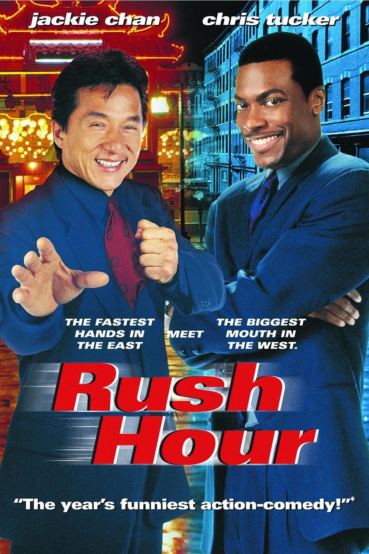 RushHour.jpg