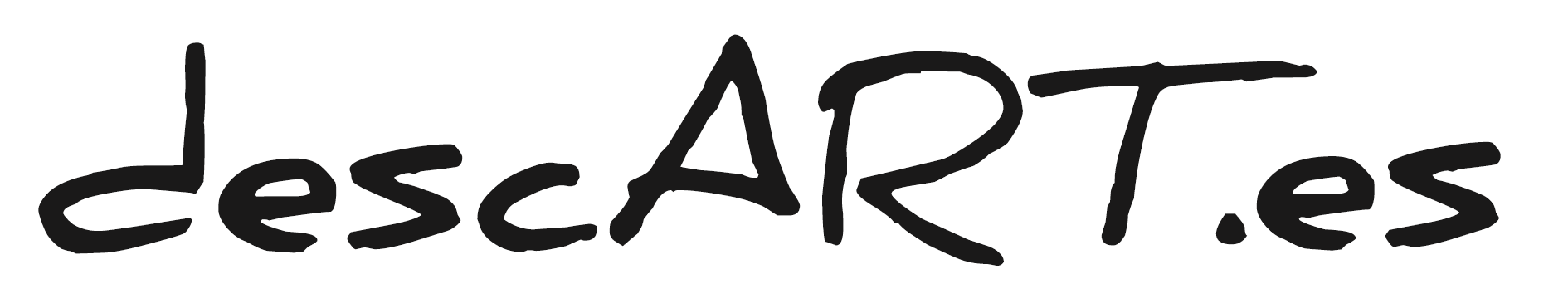 descartes-LOGO.png