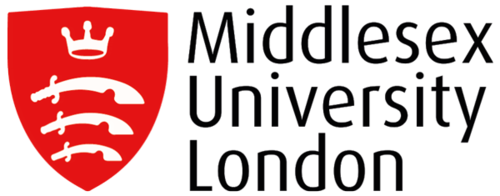 middlesex-logo.png
