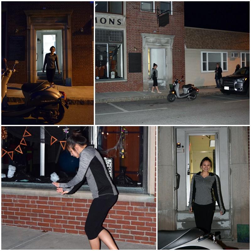 WB_Performance_VanessaSidewalkDancer.jpg