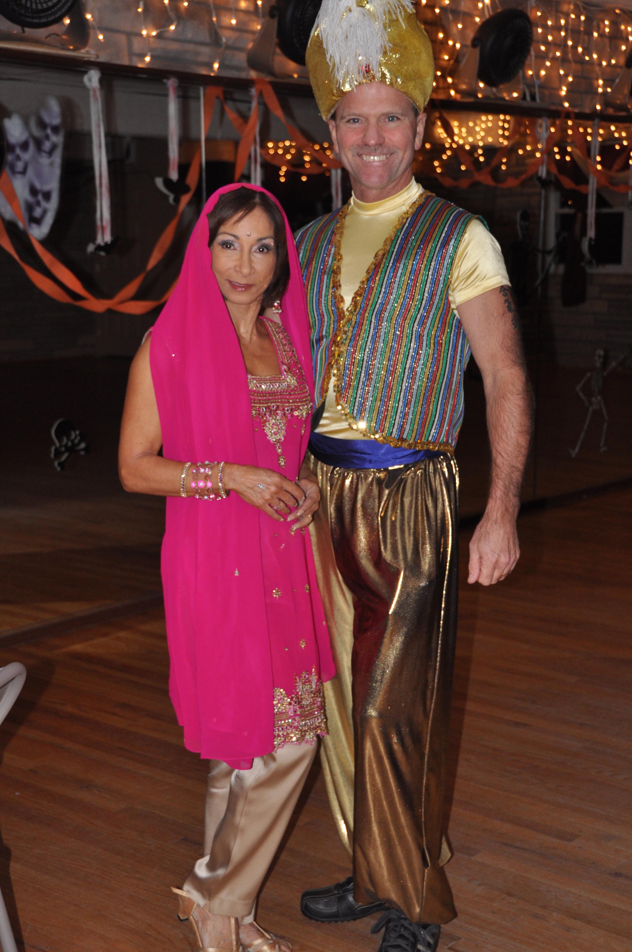 2011 Halloween Dance (8).jpg