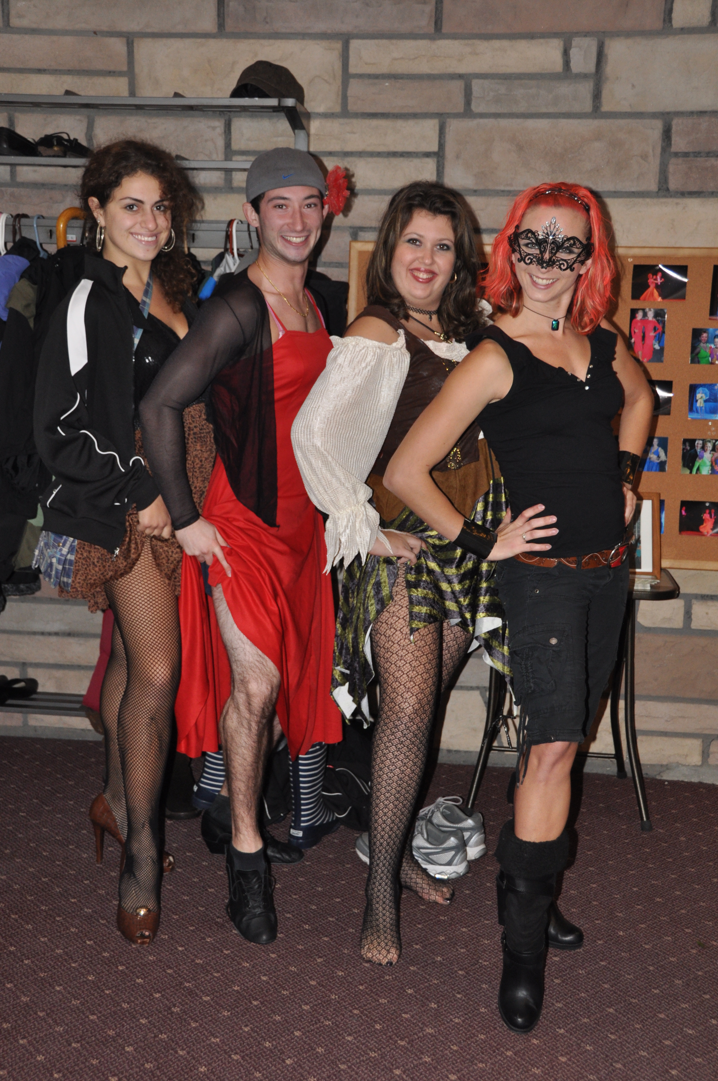 2011 Halloween Dance (32).jpg