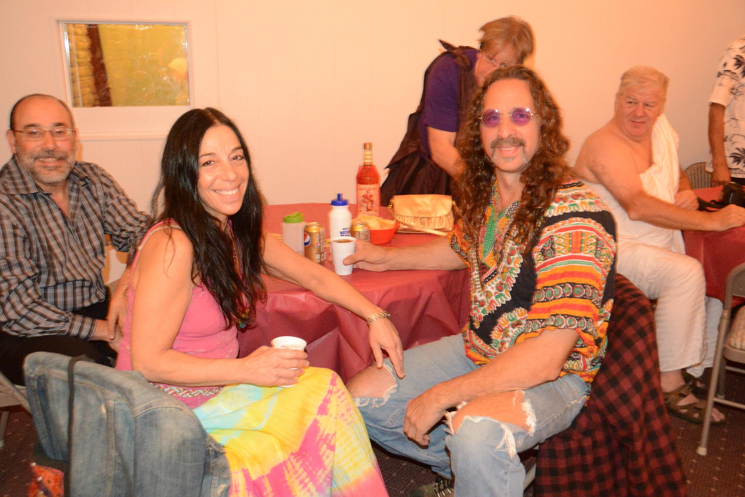 2012 10-27 Dance Magic Halloween party (3).JPG