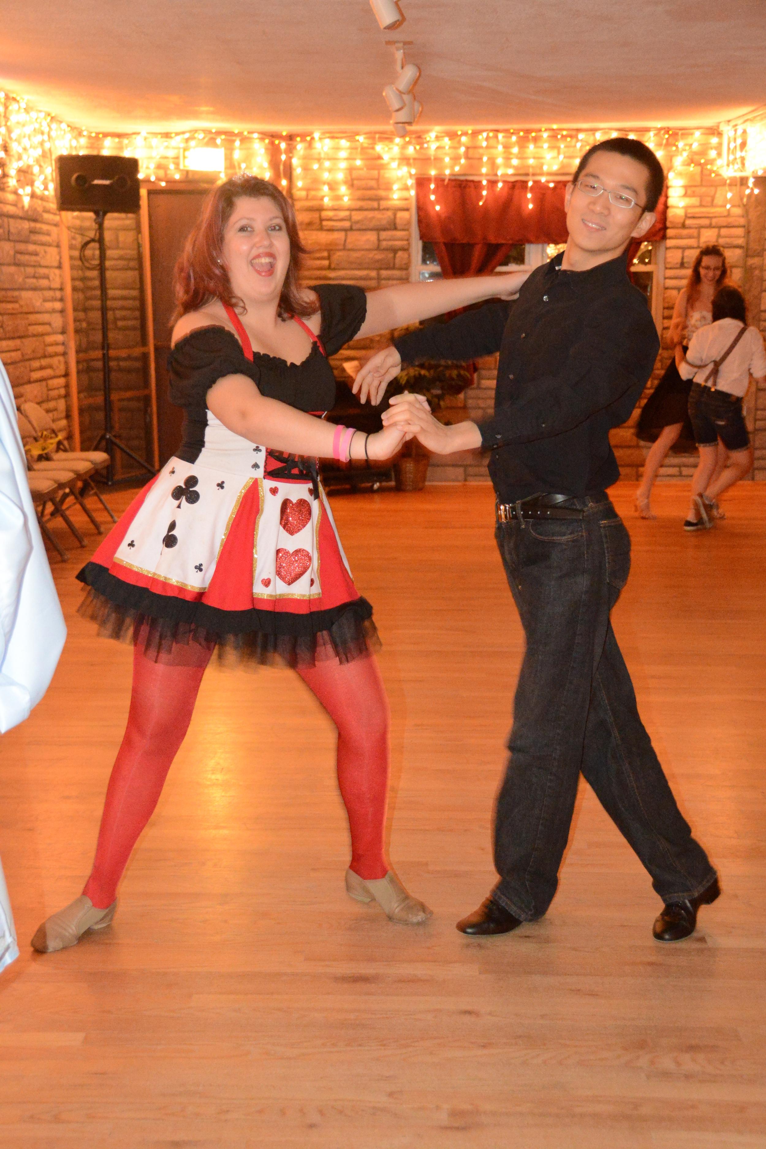 2012 10-27 Dance Magic Halloween party (10).JPG