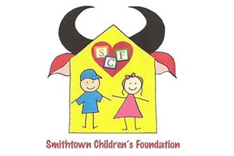 Smithtown Children's Foundation