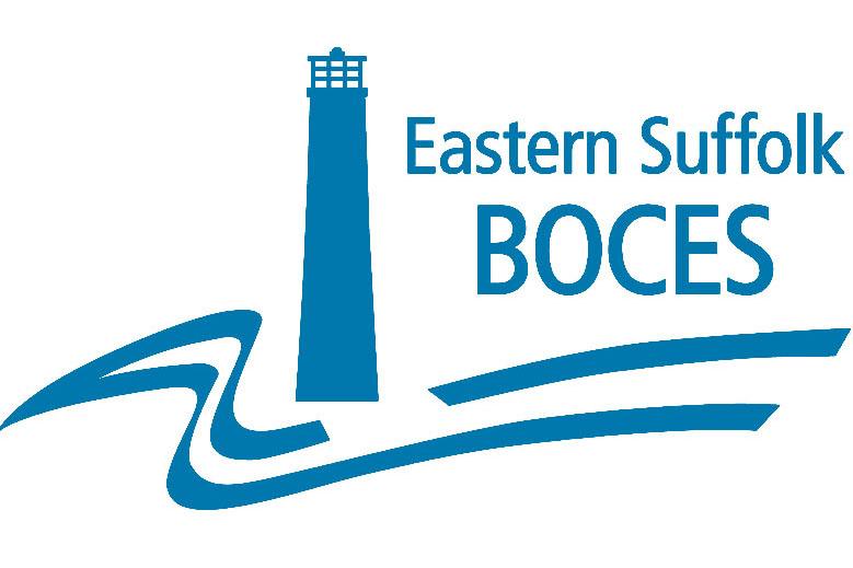 Eastern Suffolk BOCES