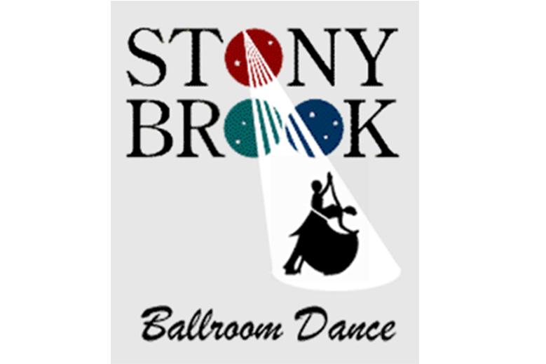 Stony Brook Ballrooom Dance Team 2