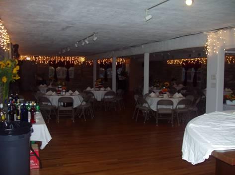 Ballroom 02.jpg