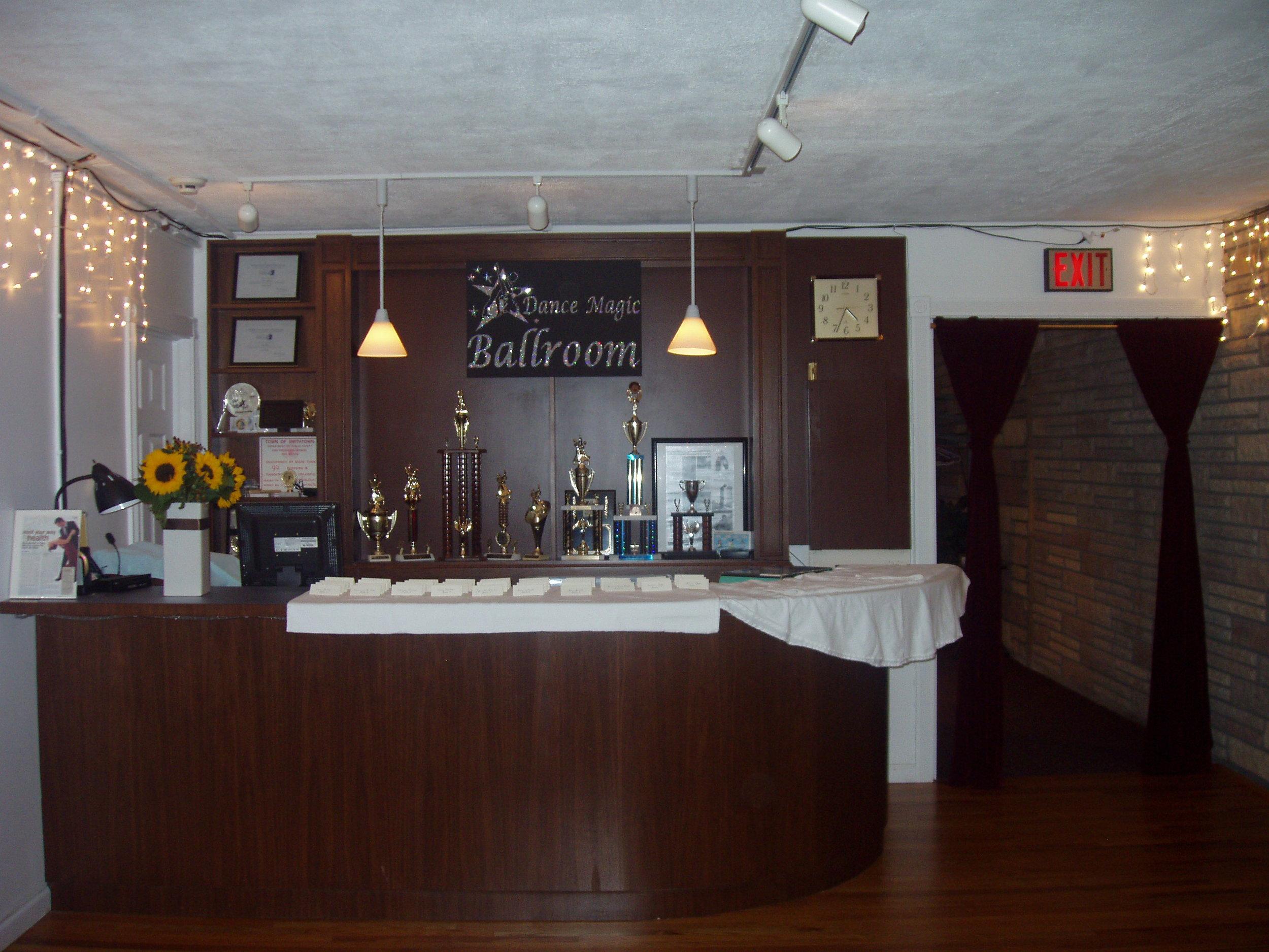 Ballroom 01.jpg