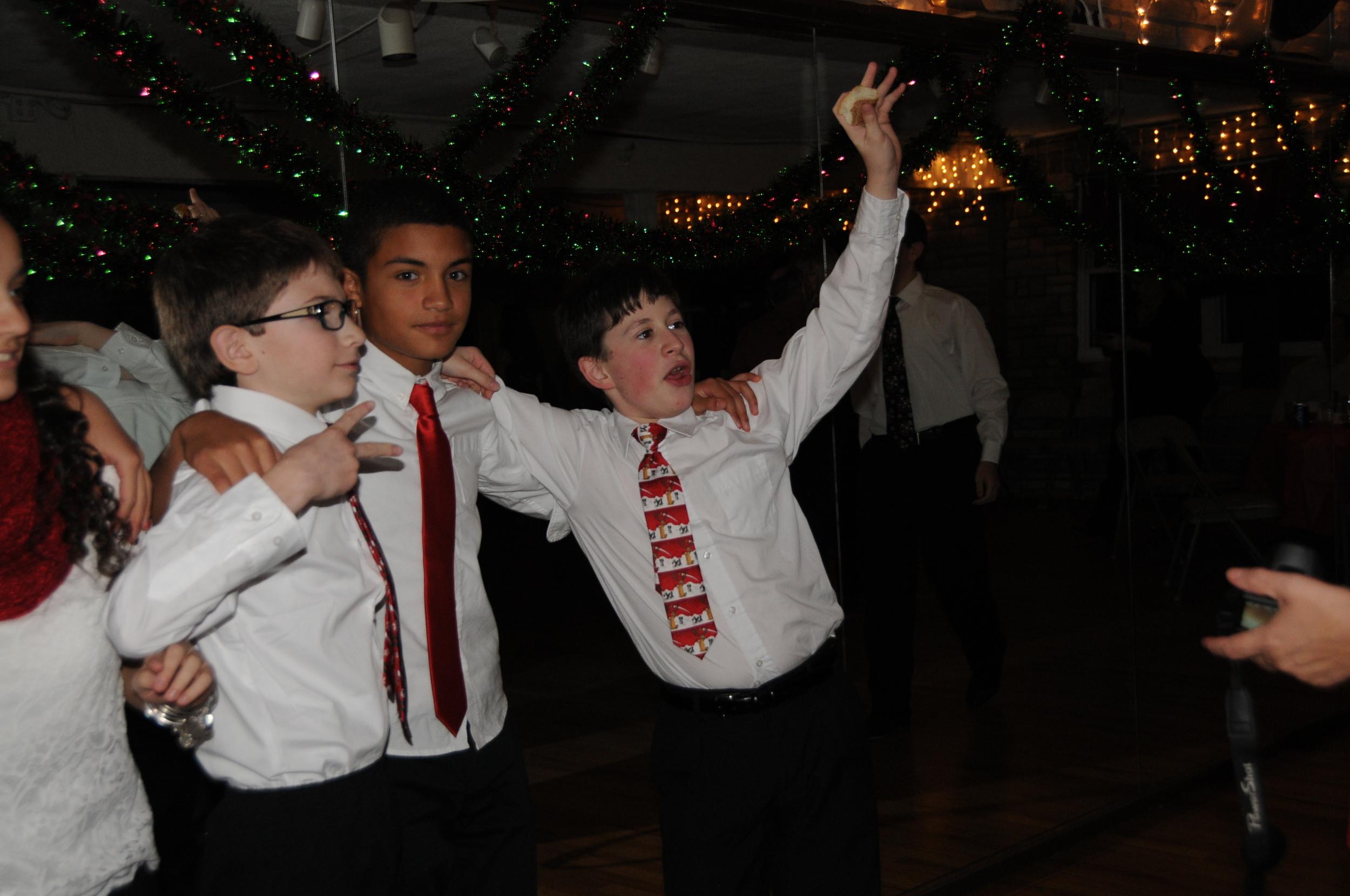 2014 12-12 Dance Magic Juniors (3).JPG
