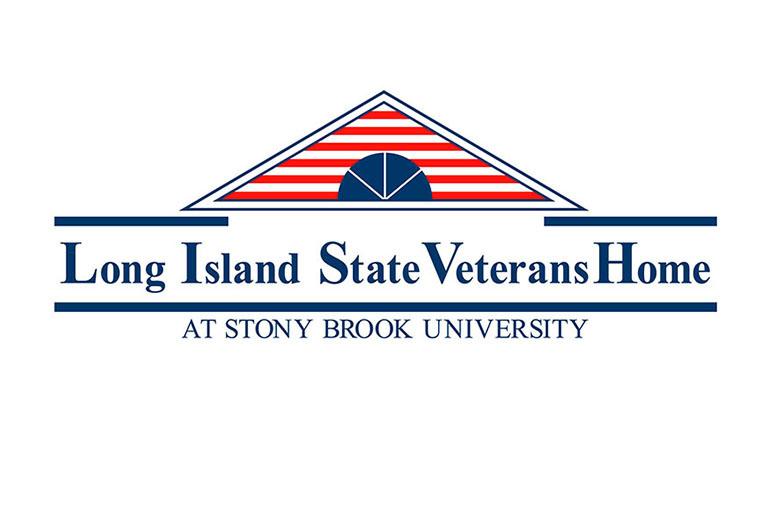 Long Island State Veteran's Home