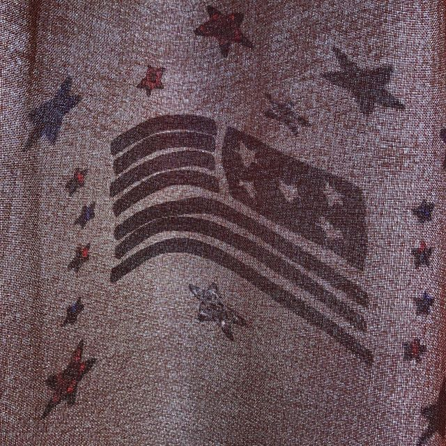 Happy 4th! 'Mercia! #fourthofjuly #4thofjuly #merica #americafuckyeah #iiff2019 #filmfestival #filmfreeway