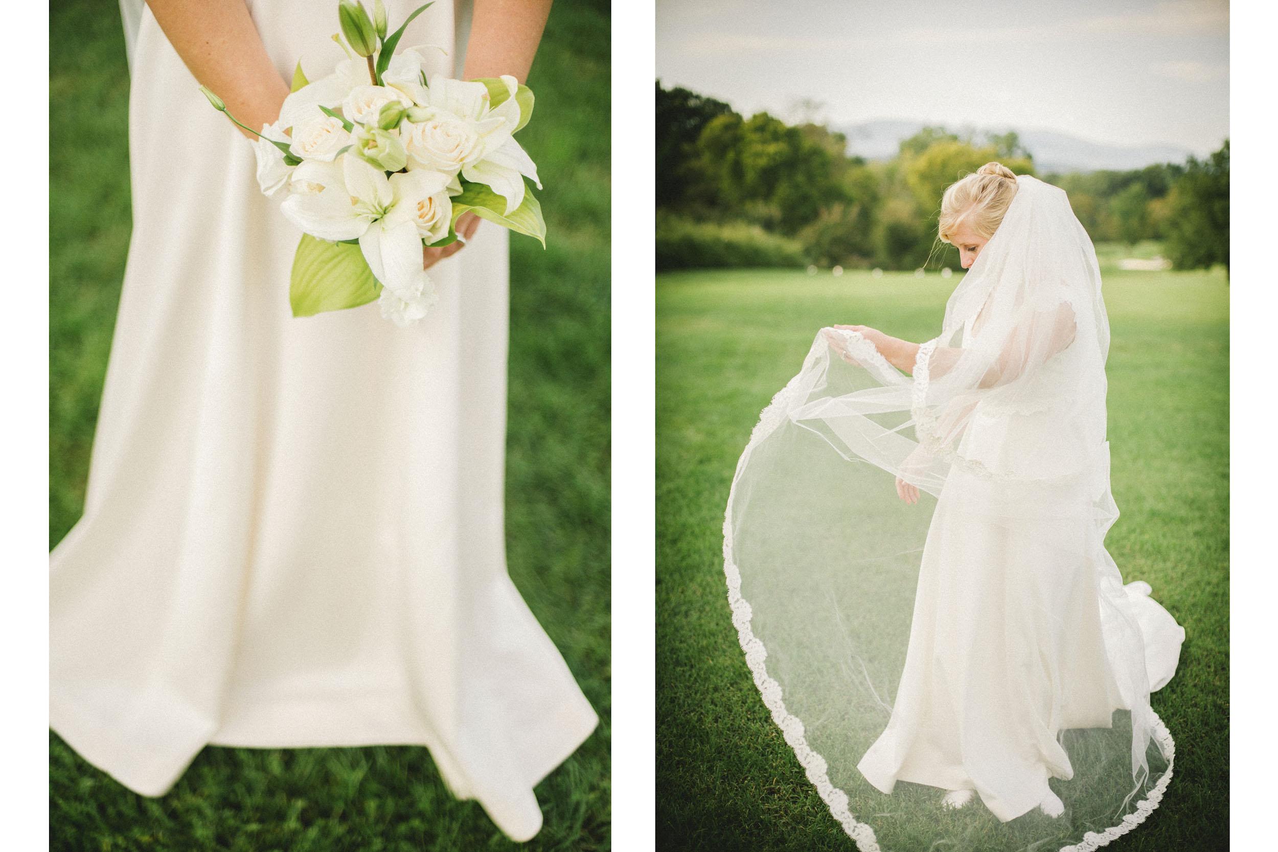 bridedetails.jpg