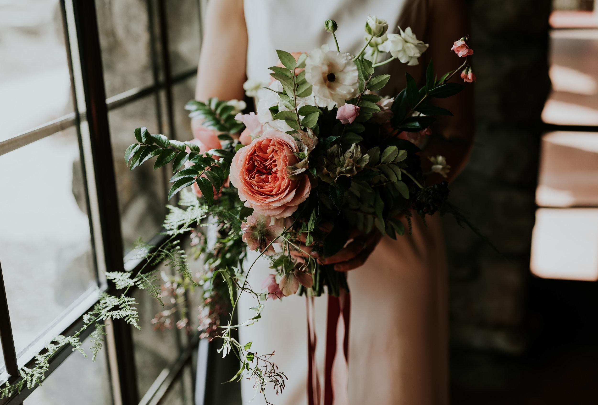 Images:  Eliza James Photography