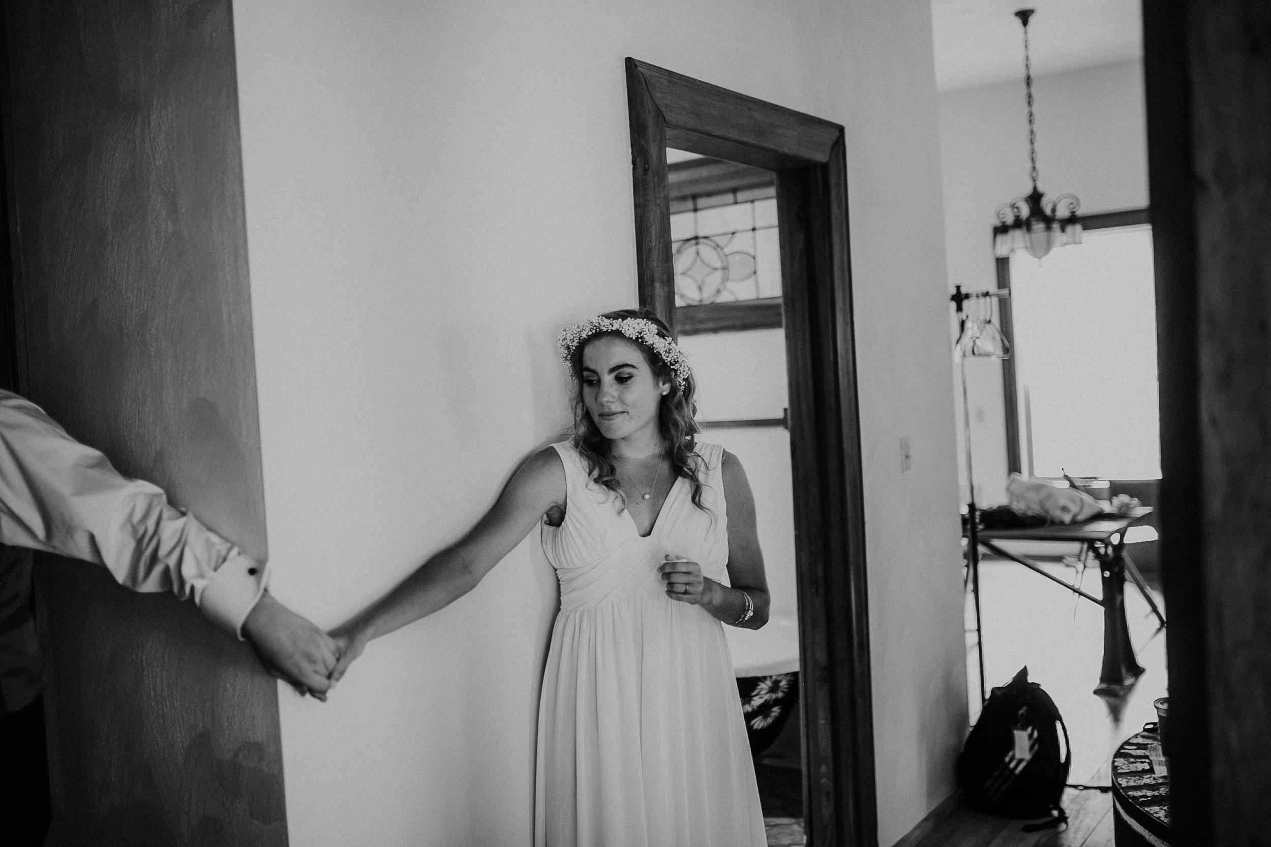 Dylan+AnnMarie113.jpg