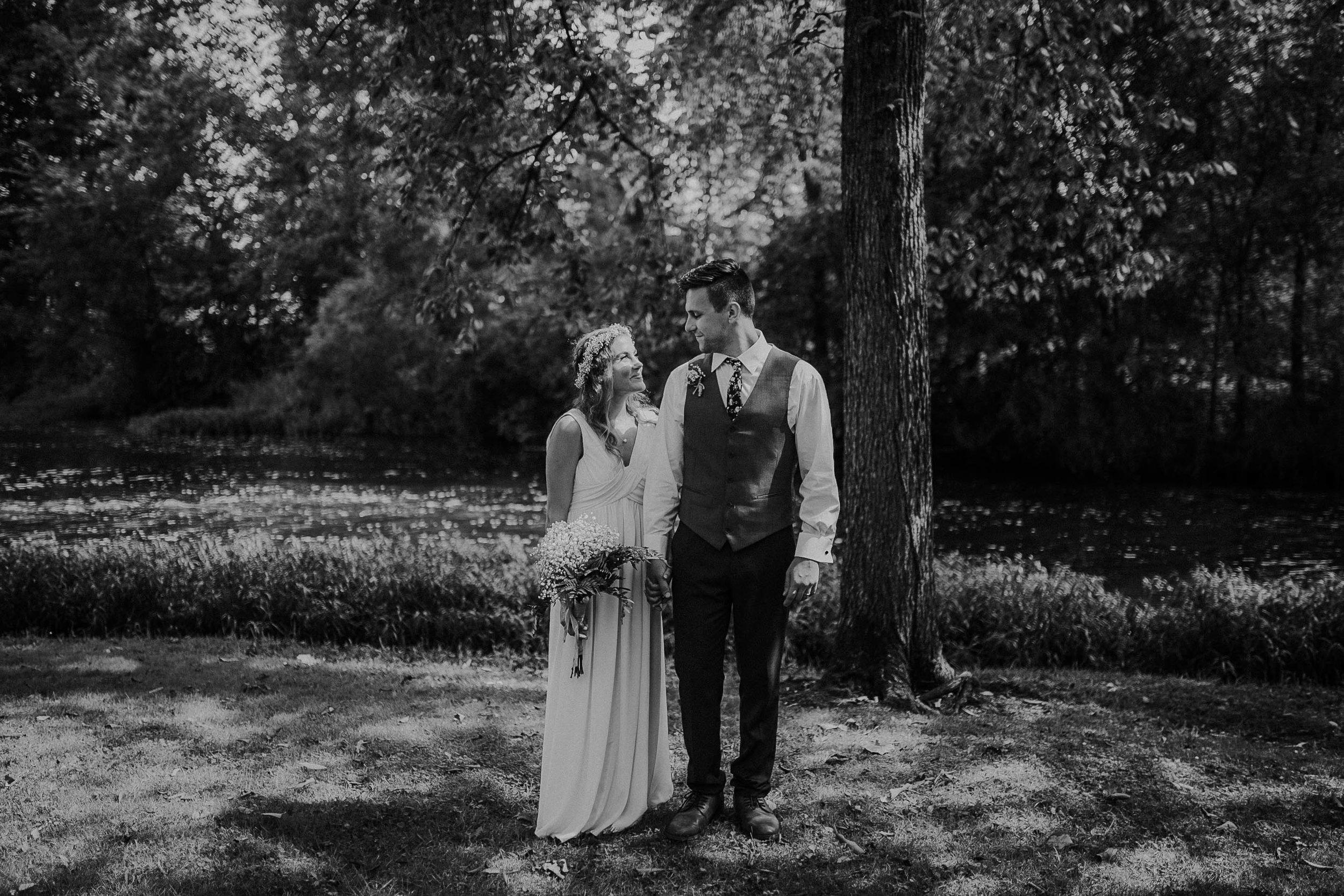 Dylan+AnnMarie331.jpg