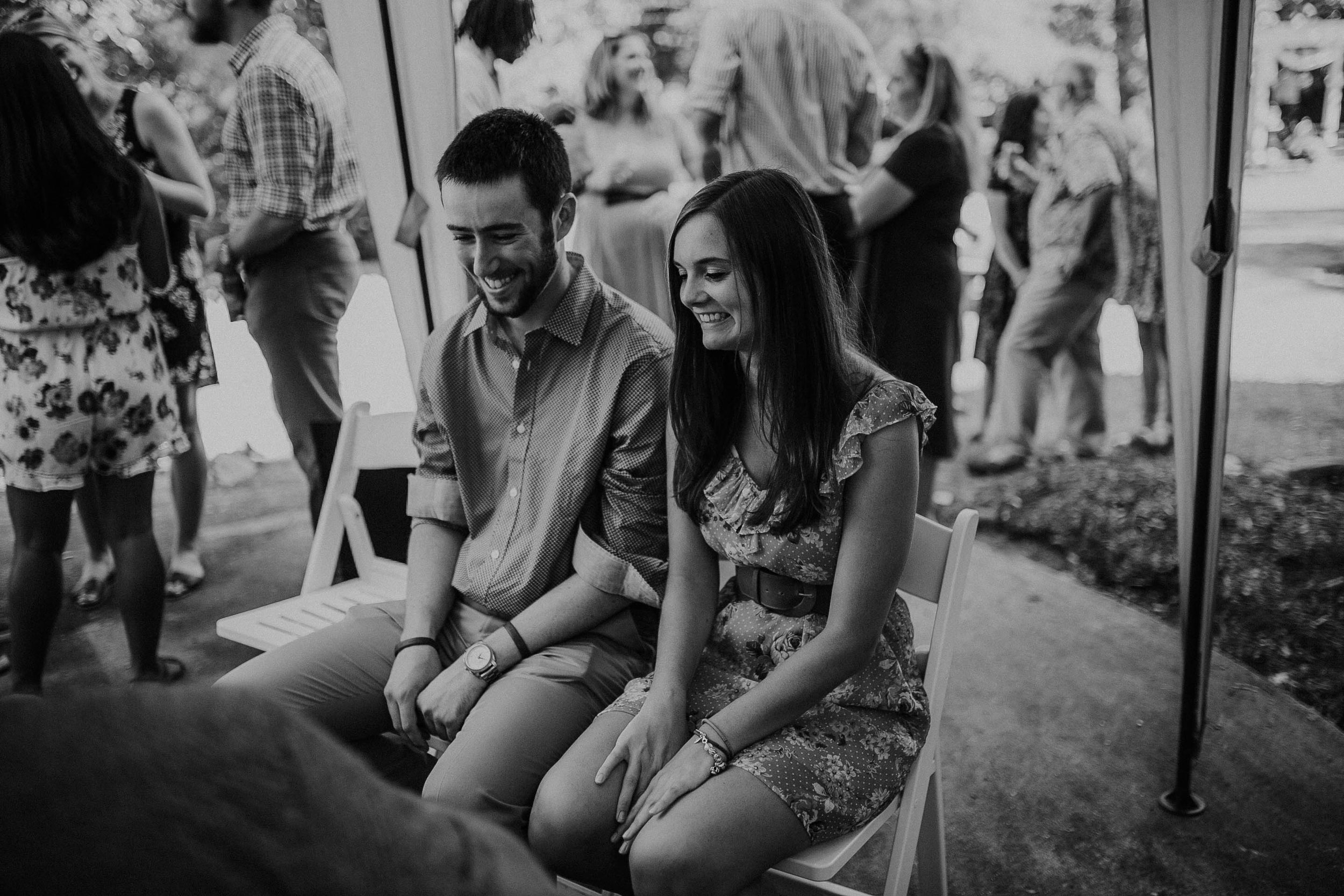 Dylan+AnnMarie414.jpg