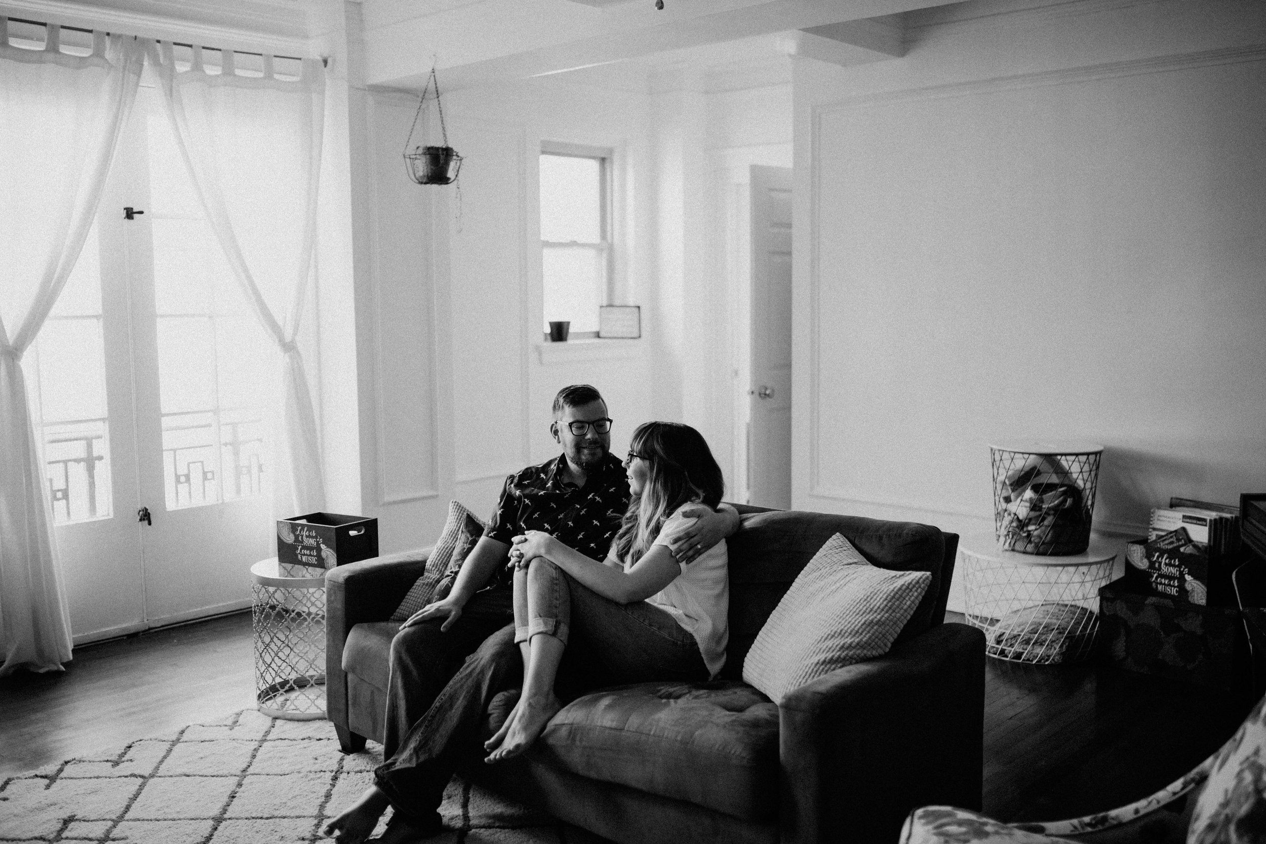 Andrew+Olivia5.jpg