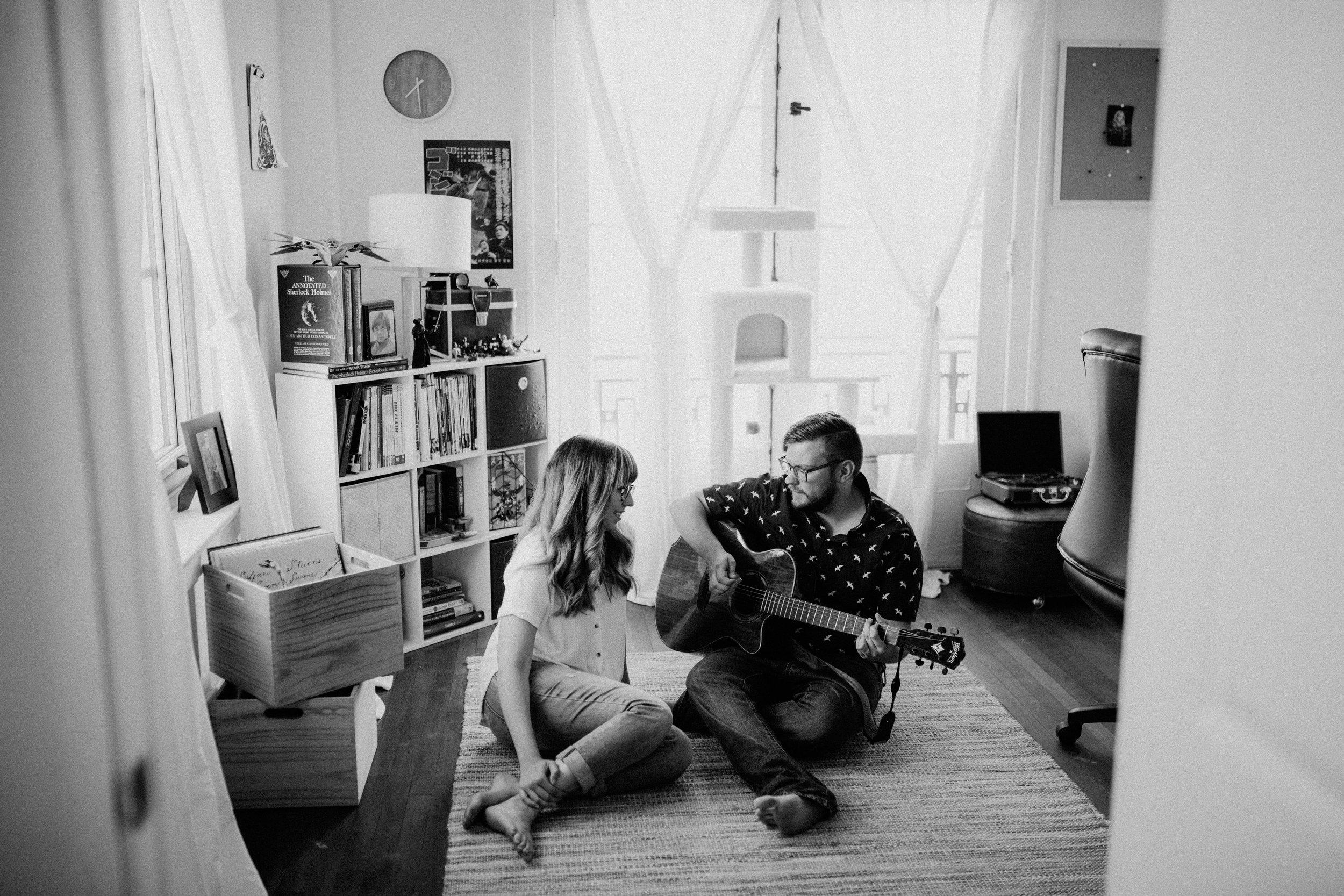 Andrew+Olivia130.jpg