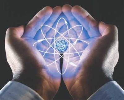 atom.jpg