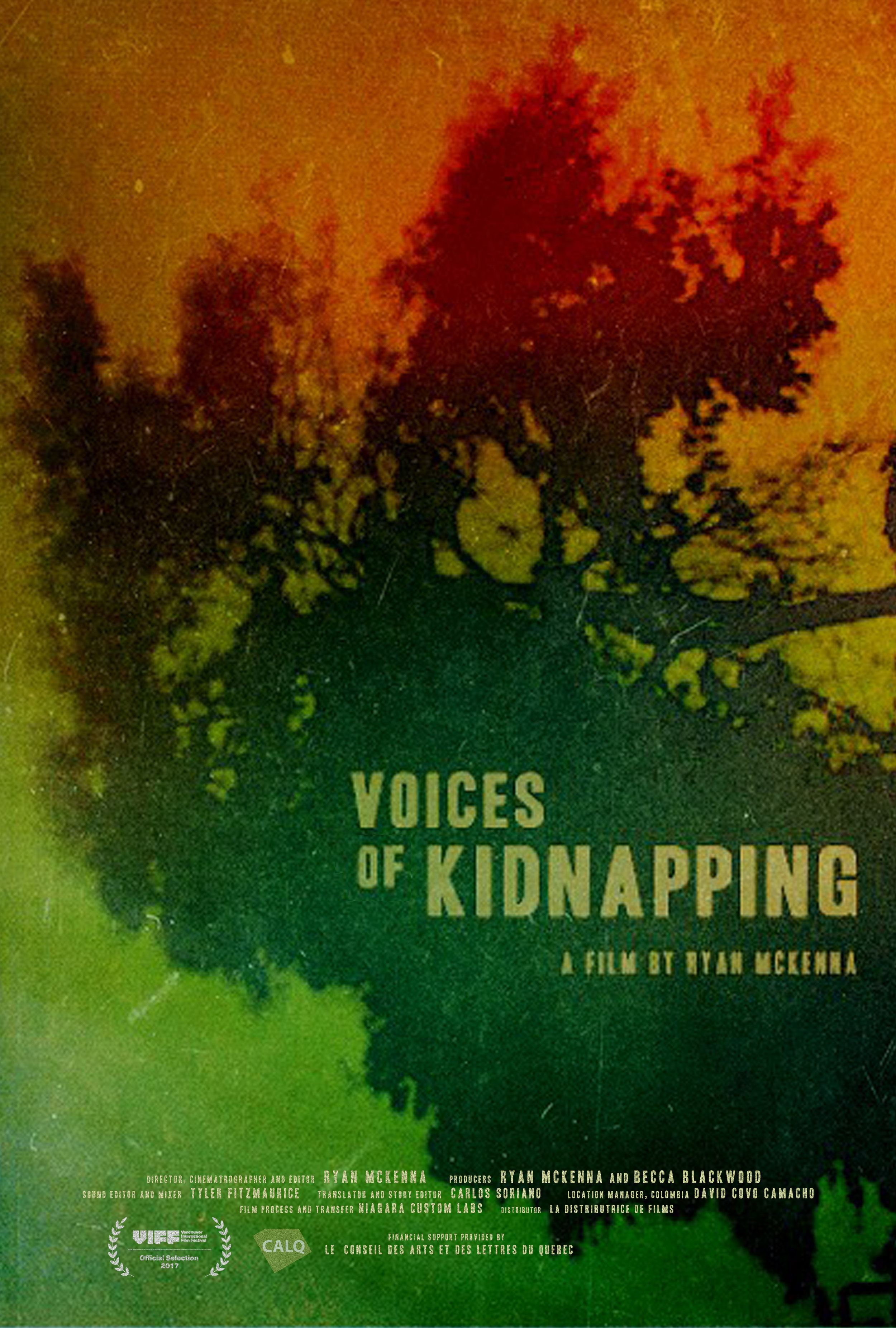 VoicesofKidnappingsmallPOSTER.jpg