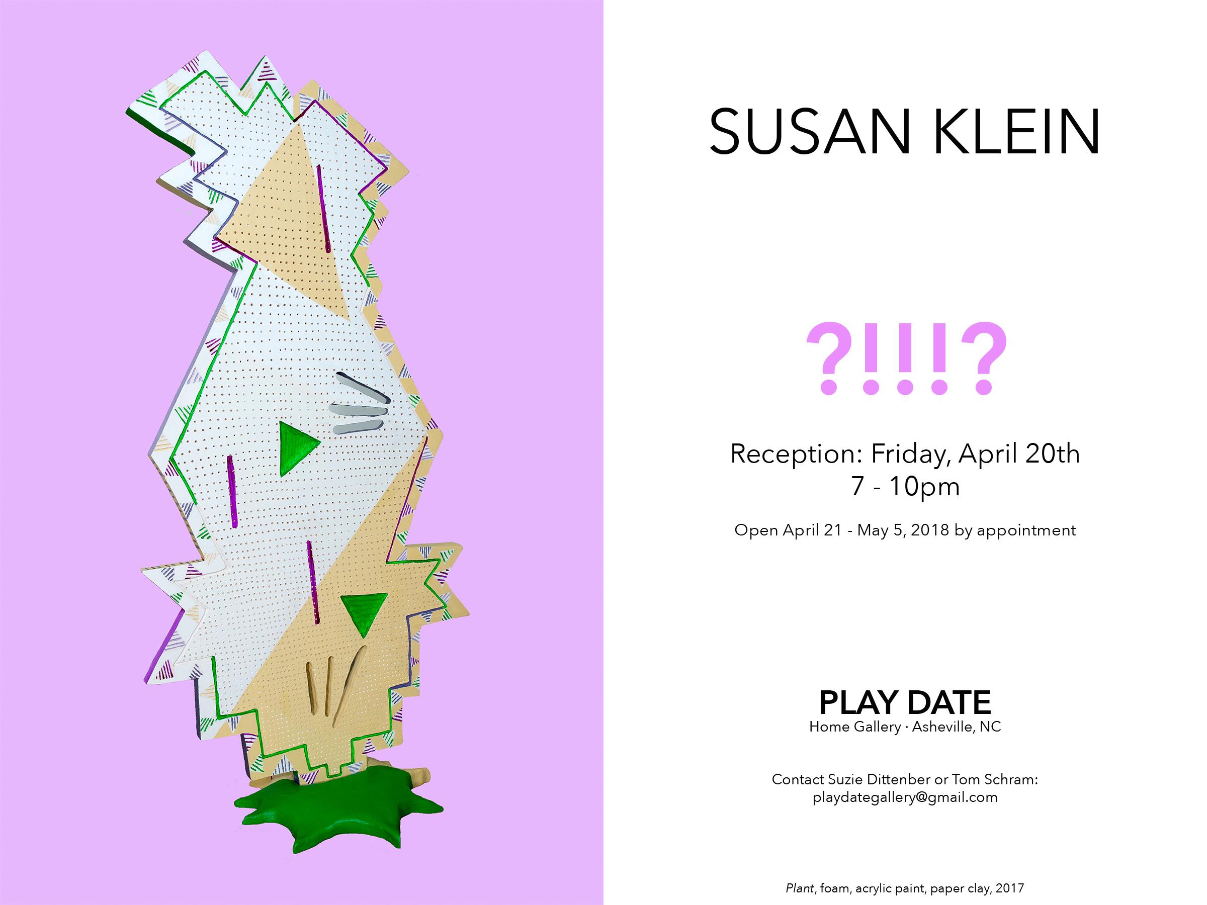 Play Date_Susan Klein_card final.jpg