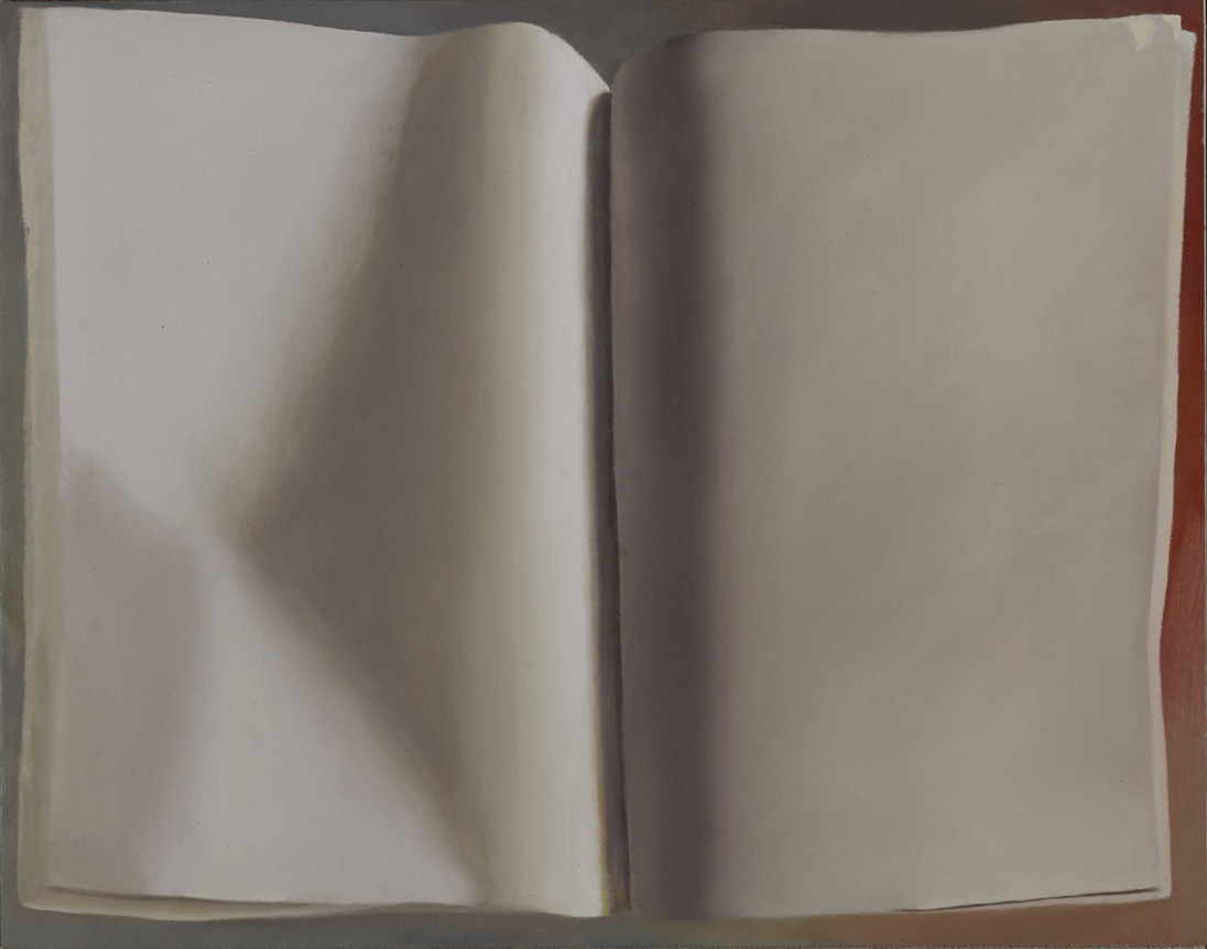 book --.jpg