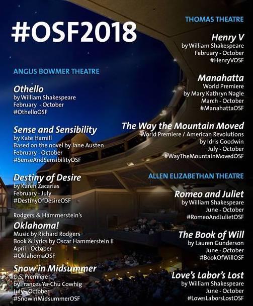 OSF Announce.jpg