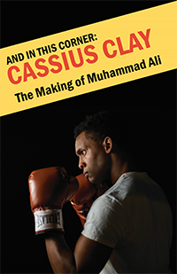 CassiusClay-photo-200x309.png