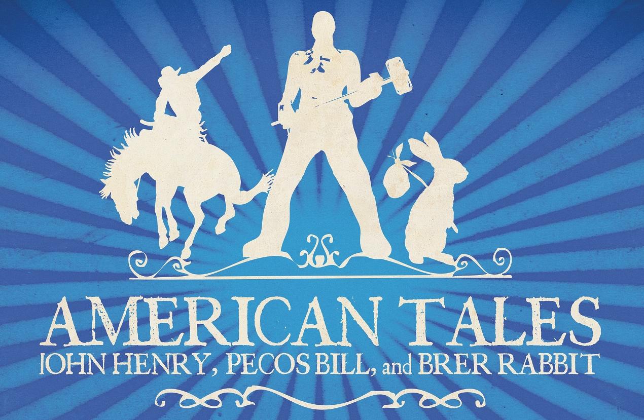 American-Tales-horizontal-01.jpg