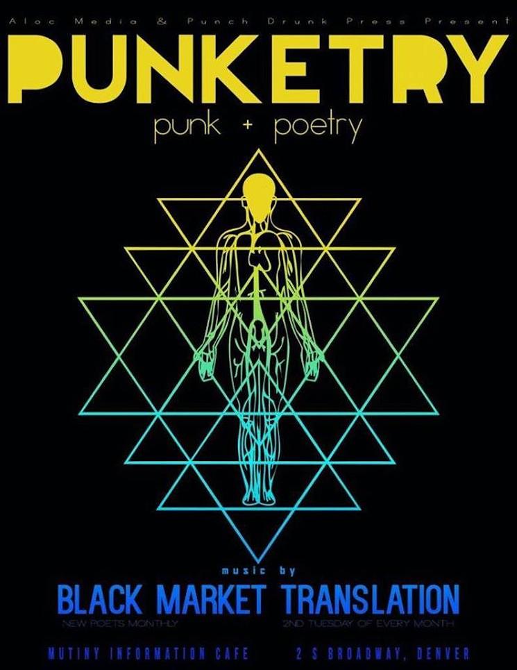 punketry.jpg