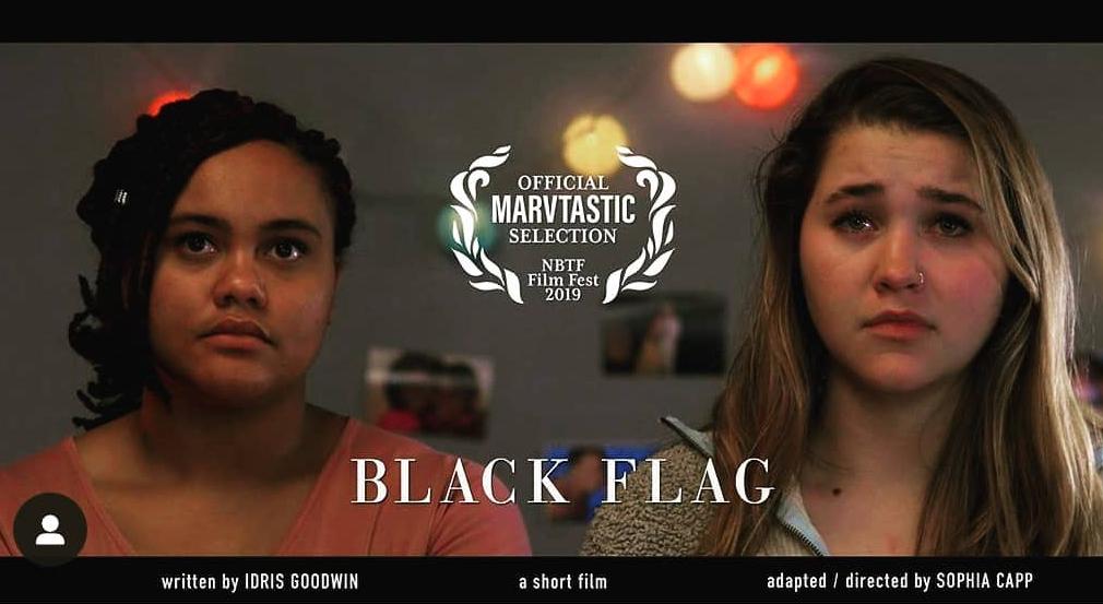 BlackFlagFilm.jpg