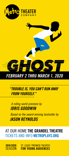 ghost-show-poster-261x591.png
