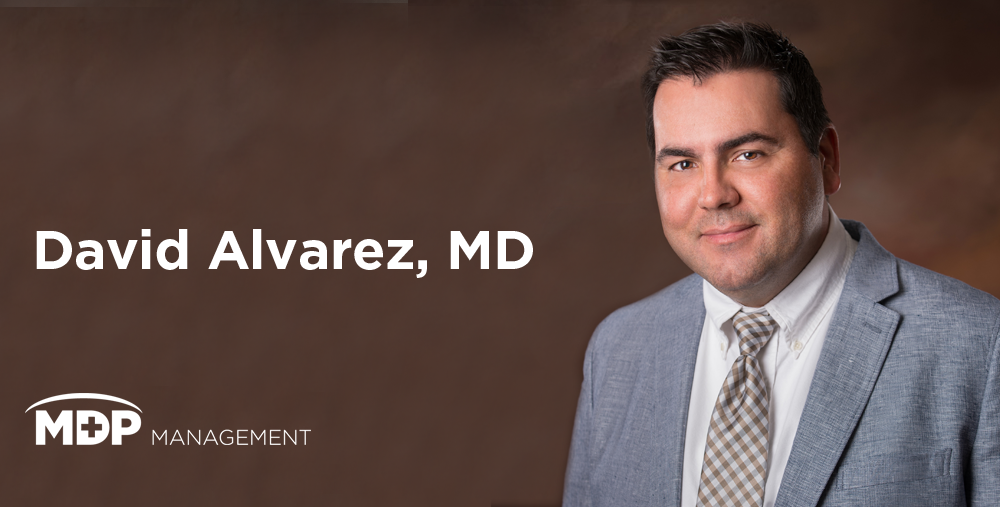 MDP_HERO_DR_ALVAREZ>MD.png