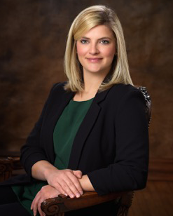 Laura Beth Bynum  Patient Experience & Client Services Manager