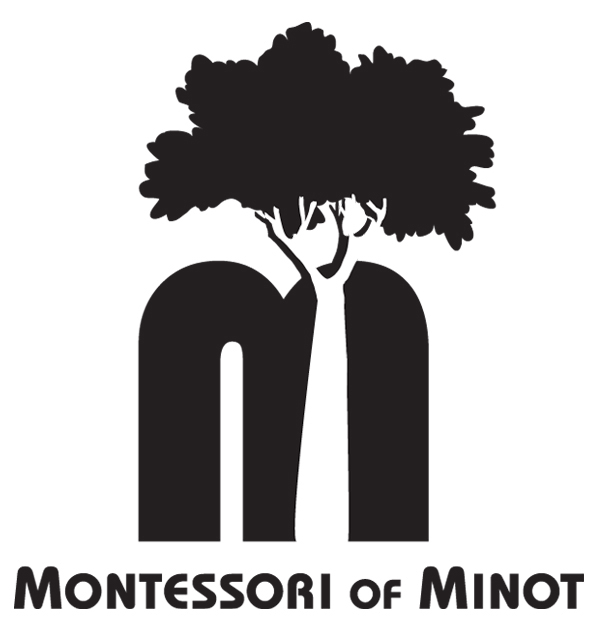 Silver Winner-Montessori School
