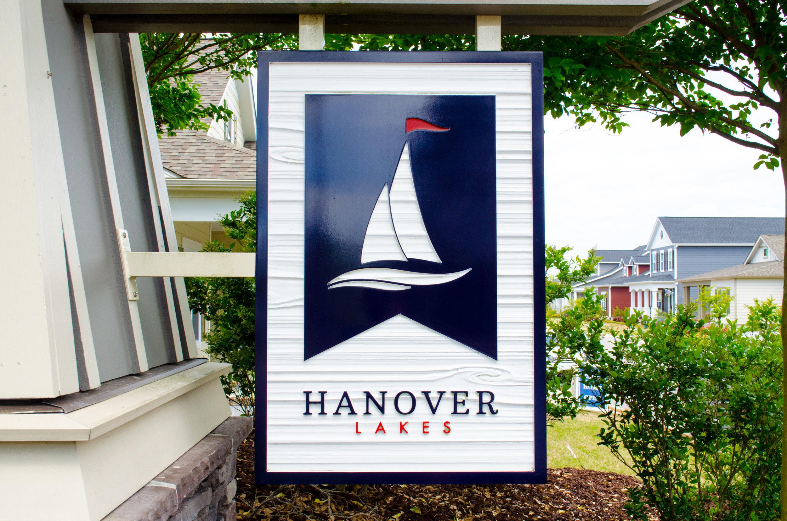LGP-Hanover Lakes HDU Sign-5.jpg
