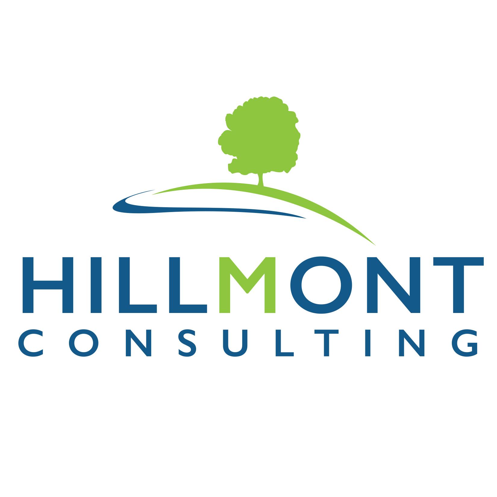 HILLMONT-Logo.jpg