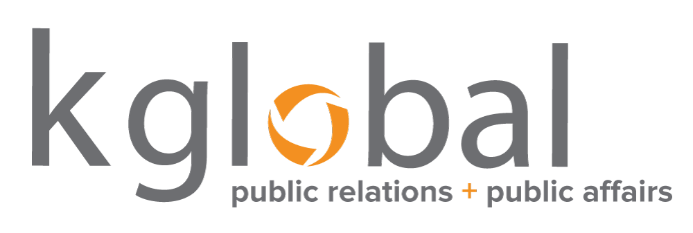 kglobal-logo_tagline.png