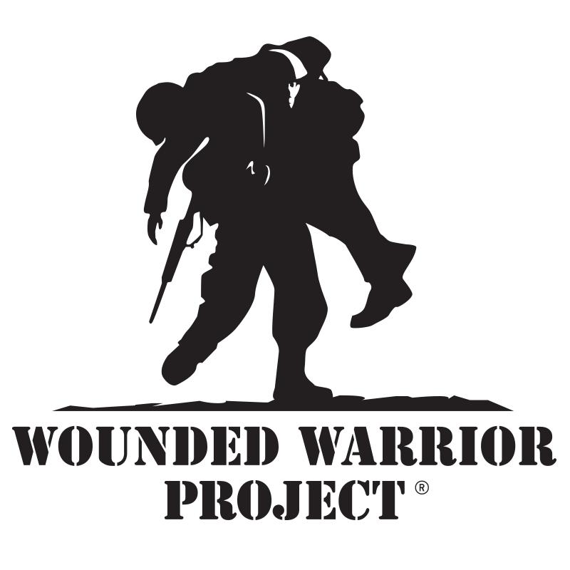 WWP Logo WHT.png
