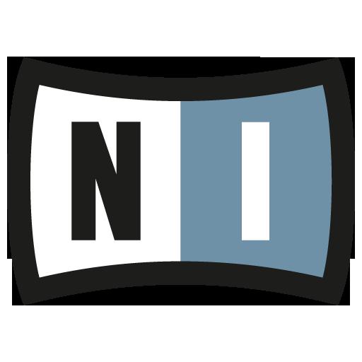 NI-signet_512x512px.png