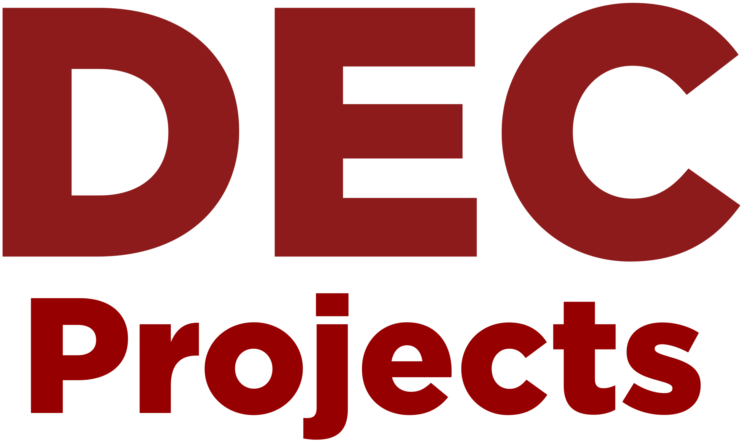 DEC_Proj_logo_Red.png